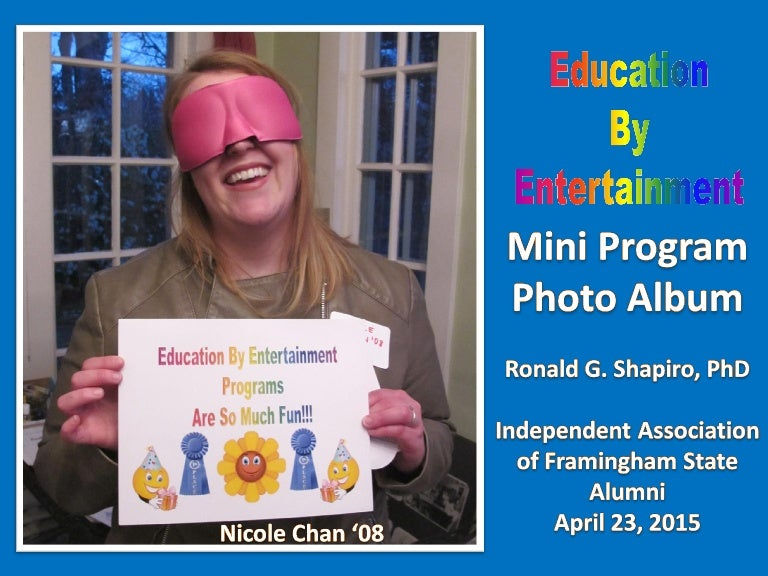 Independentassociationofframinghamstatealumni2015-04-23-150425025633-conversion-gate01-thumbnail-4