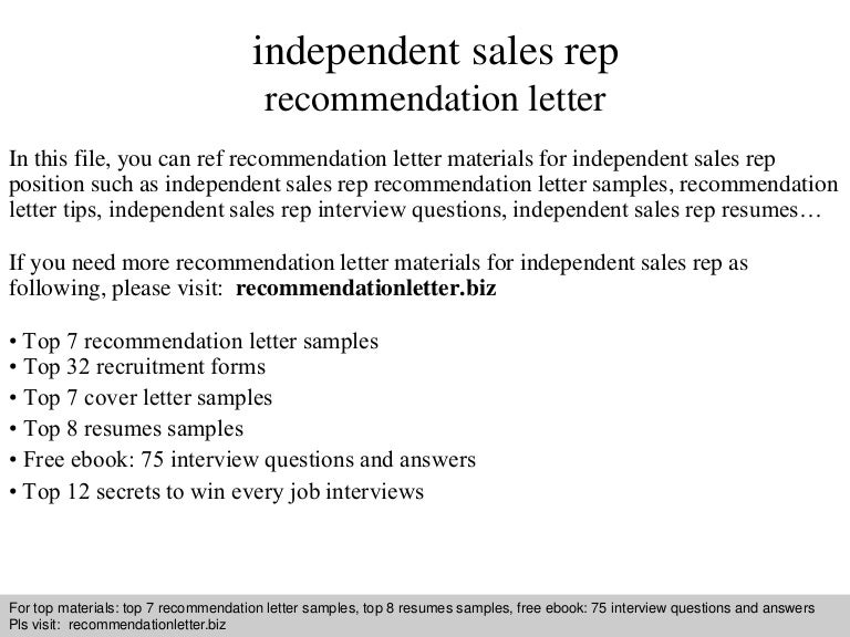 Reflective essay samples and more write my paper cover letter for cover letter technical sales representative apptiled com unique app finder engine latest reviews market news cover altavistaventures Images