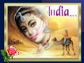 India....paintings