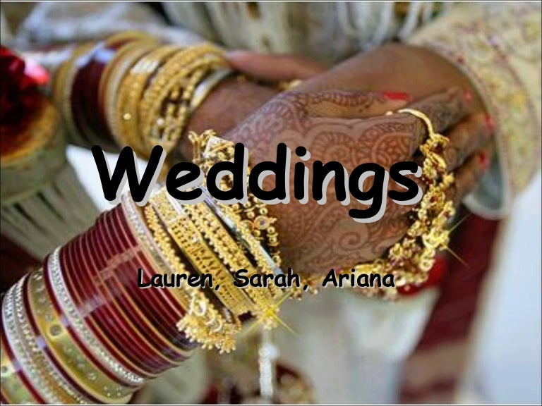 cdn slidesharecdn com ss thumbnails india wedding