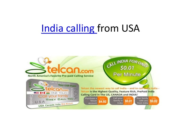 91 Country Code91 Code Indiahow To Dial