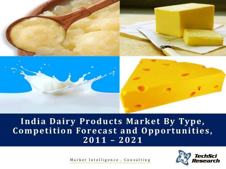 report on dairy Key findings of the report include: canadian dairy prices are currently lower than or the same as those in deregulated dairy systems milk prices in canada are lower on average than in australia, new zealand and the us canadians currently pay less on average than americans for butter, yogurt and cheese.