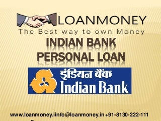 which bank is best for salary account