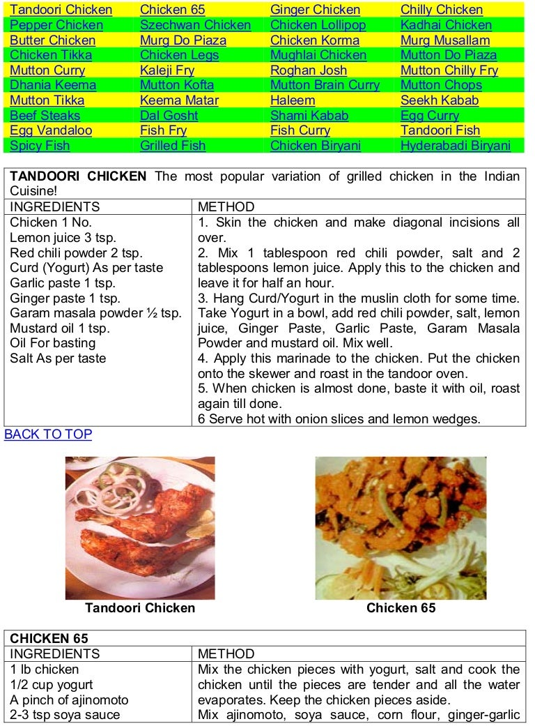 Indian vegetarian recipes in hindi pdf vegan funs recipes indian vegetarian recipes in hindi pdf forumfinder Image collections