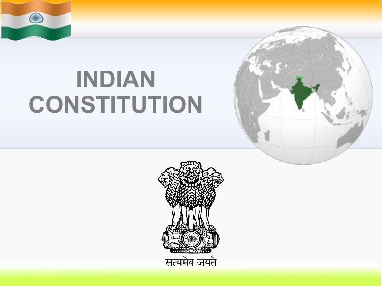 essays on constitution of india and social justice Free constitution papers, essays  ensures justice and peace  the constitution's accommodation of social change - 1.