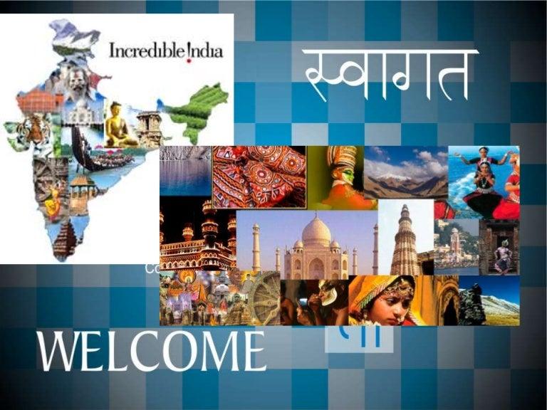 Indian culture |authorstream.