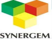 synergem thermal power plant training institute Regularly plant visit in koradi thermal power plant nagpur (4x120mw & 3x210mw) during thermal power plant training in synergem nagpur 1week cnc turning programming course from crisp bhopal 1 week cnc milling programming course from crisp bhopal.