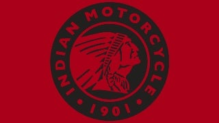 Indian Motorcycle Strategy Presentation