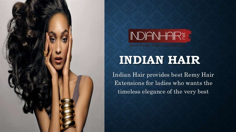 How To Get Indian Remy Hair Extensions