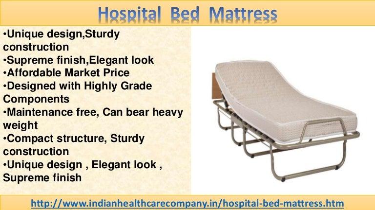 Hospital Bed Mattress,Spine Board Stretcher & Patient Scoop Stretcher…