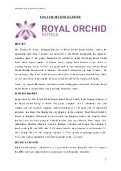 Hotel sales executive experience letter yadclub Image collections