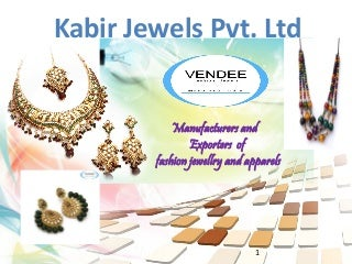 Kabir Jewels Pvt Ltd, Mumbai, God Statues