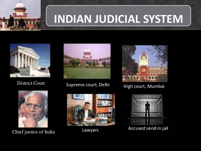 Judicial branch powers yahoo dating