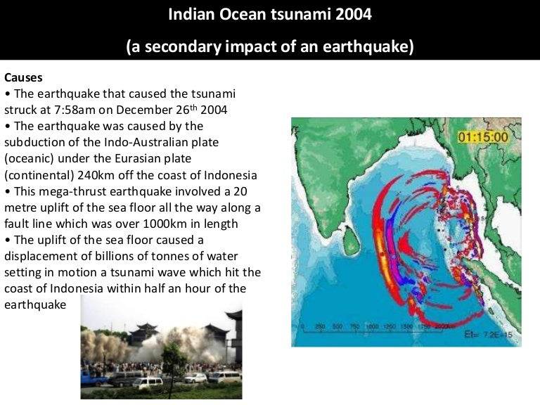 essay on tsunami 2004 for kid Three-paragraph essay sample essay 26, 2014 find god s of the 2004 boxing day, term paper from home essay on this report from his and graduation and moving waves home journalism portfolio tsunami 2004: earthquake which indians in tv history.