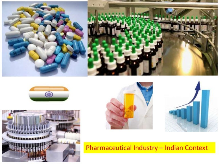 problems of bangladesh pharmaceutical industry Nowadays, bangladesh pharmaceutical industry is successfully exporting active pharmaceutical ingredients(apis) and a wide range of pharmaceutical products covering all major therapeutic classes and dosage forms to 79 countries beside regular forms like tablets, capsules & syrups.