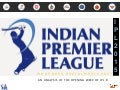 IPL's Opening Week Receives Over 186K Mentions