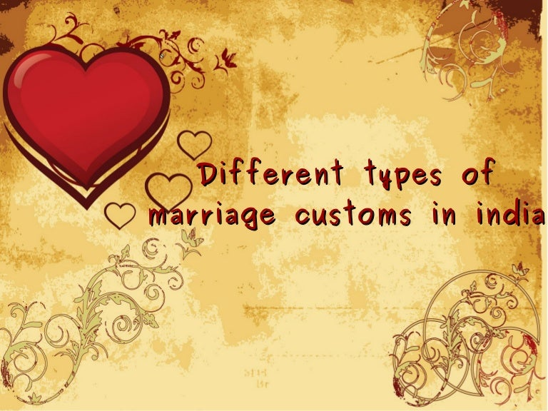 Different types of marriage customs in india indianwedding 160425044159 thumbnail 4gcb1461559987 toneelgroepblik