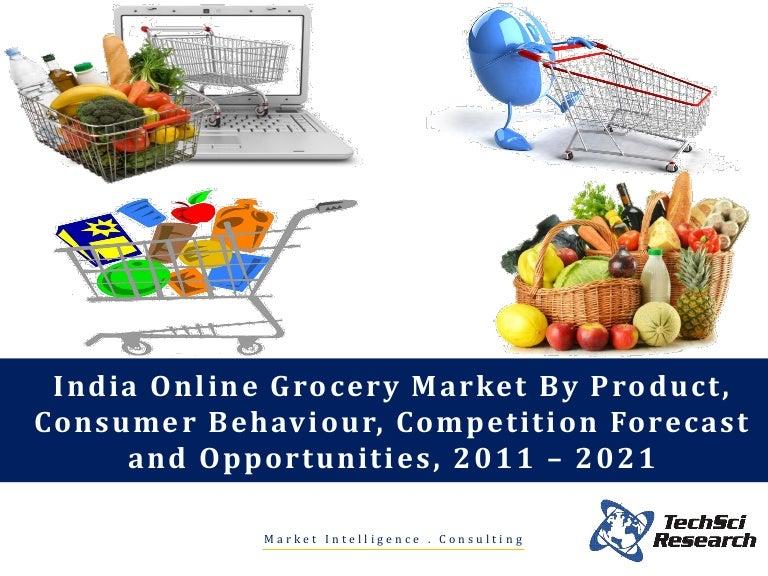 consumer behaviour pdf in hindi