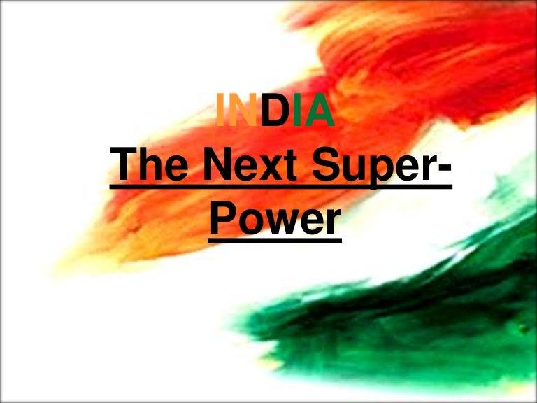 Suresh india-2020 |authorstream.