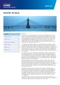 India Tax Konnect - March 2014