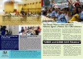Indonesia Netizen Facts (April - June 2016)