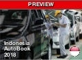 Indonesia Autobook 2018 Preview
