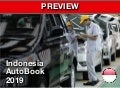 Indonesia Autobook 2019 Preview