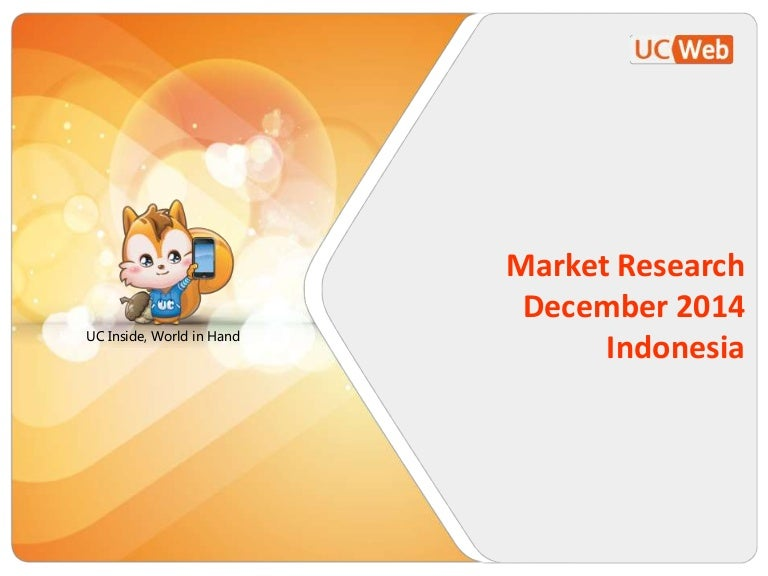 Cheap write my essay the role of mobile technologies in marketing research