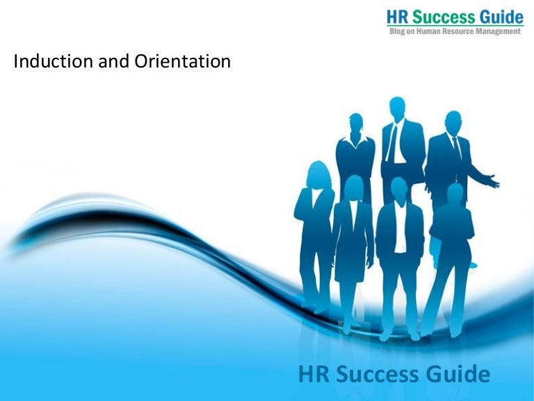inductionandorientationhrsuccessguide-140515100734-phpapp02-thumbnail-4.jpg?cb=1400148527