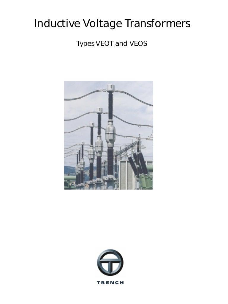 inductivevoltagetransformers 150418083607 conversion gate01 thumbnail 4?cb=1429346193 inductive voltage transformers  at eliteediting.co