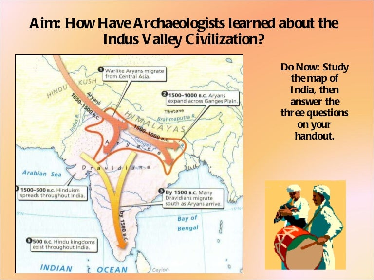 Indus river valley lesson ppt on krishna map, mekong map, india map, caucasus mountains map, south china sea map, himalayan mountains map, yellow sea map, huang he map, harappa map, danube river map, himalayas map, thar desert map, yellow river map, arabian sea map, sea of japan map, indian ocean map, hindu kush map, congo river map, gobi desert map, ganges map,