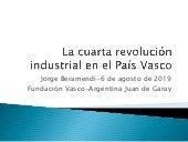 Industria.0 vasco