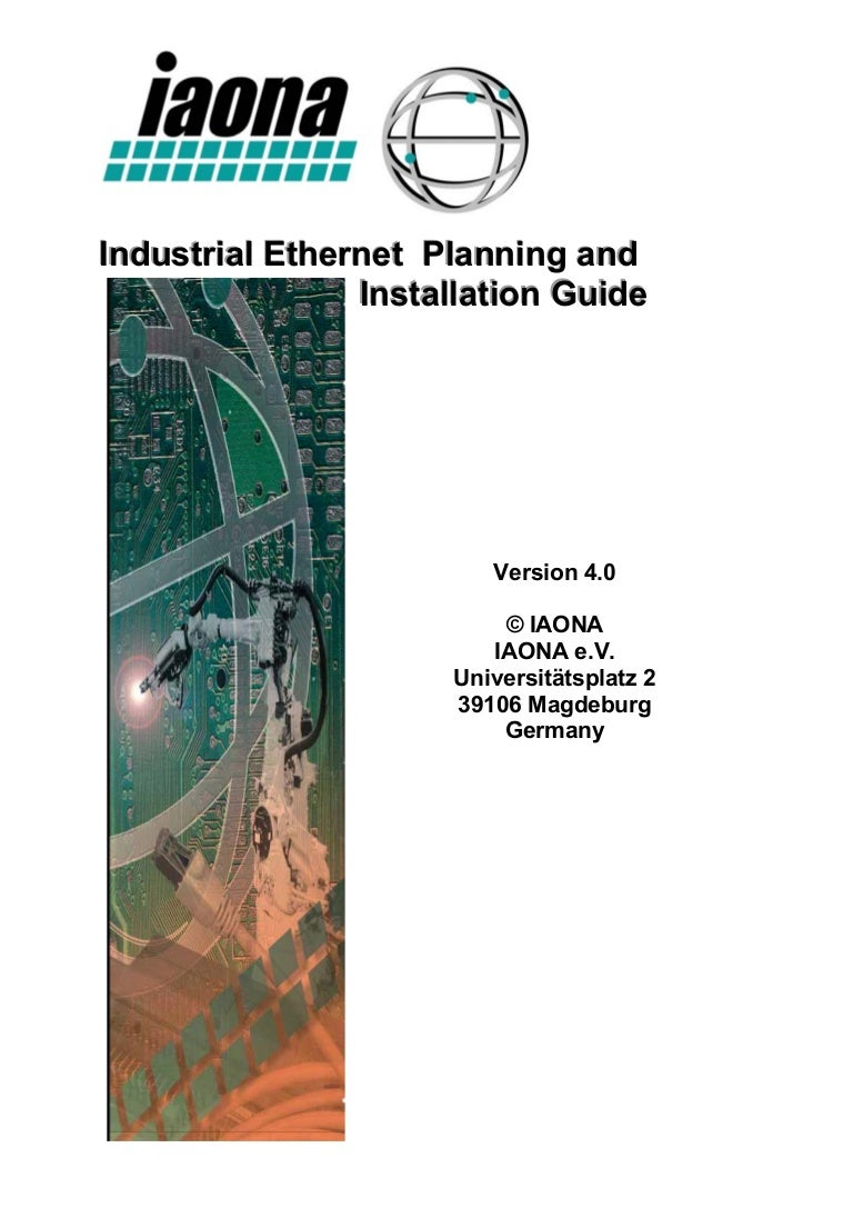 Industrial Ethernet Planning And Installation Guide Topologies Wiring Commercial Grade 120219081112 Phpapp02 Thumbnail 4cb1329639652