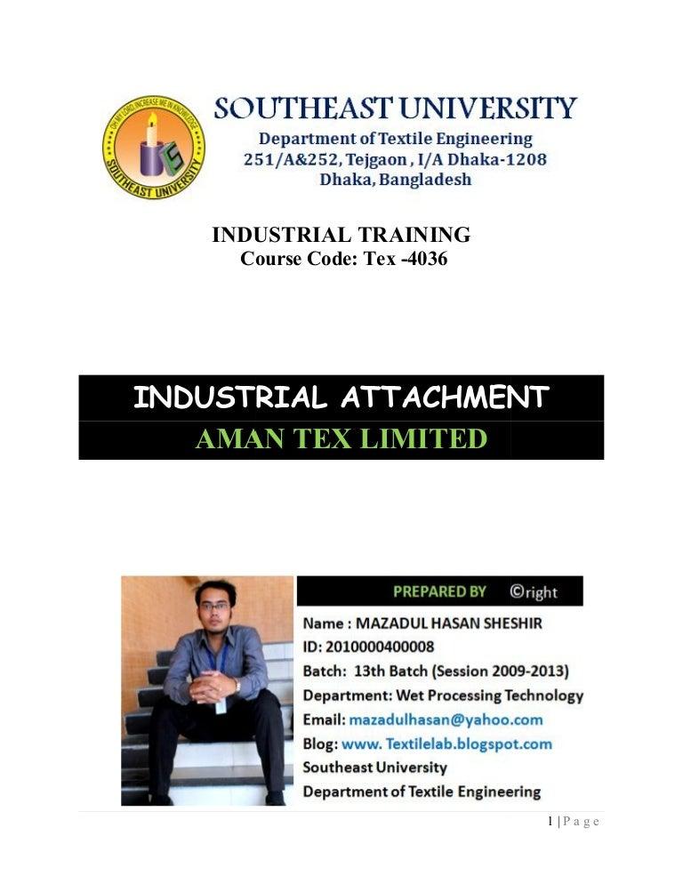 New Testshigh School Life Roblox Roblox Pinterest - Industrial Attachment Of Aman Tex Ltd