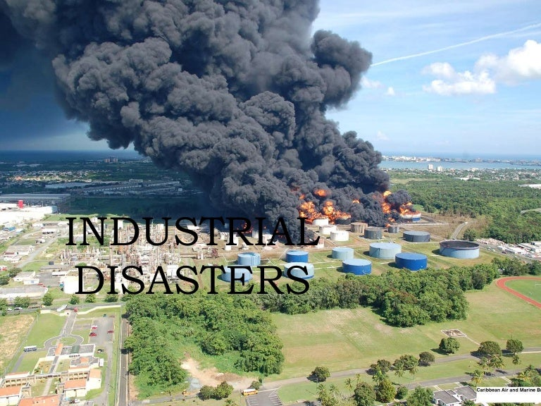 chemical and industrial accidents Discover all statistics and data on chemical industry in the united states now on statistacom.