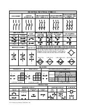 Super Industrial Electrical Symbols Wiring 101 Orsalhahutechinfo