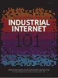 Industrial Internet 101