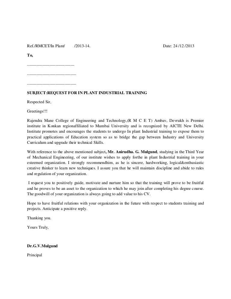 Training letter dolapgnetband training letter stopboris Images