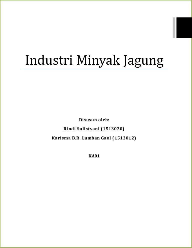 Industriminyakjagung 160111132712 thumbnail 4gcb1452518938 ccuart Image collections