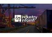 IndustryInform Service of Mozaika