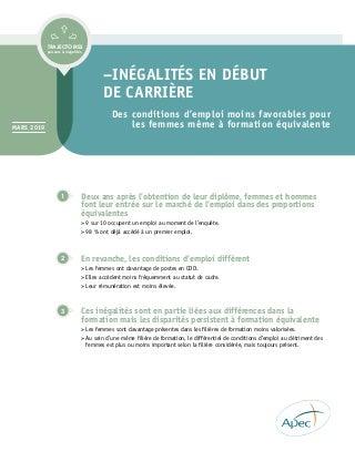 Plan Cul Orleans ✅, Plan Cul Loiret Centre Val De Loire