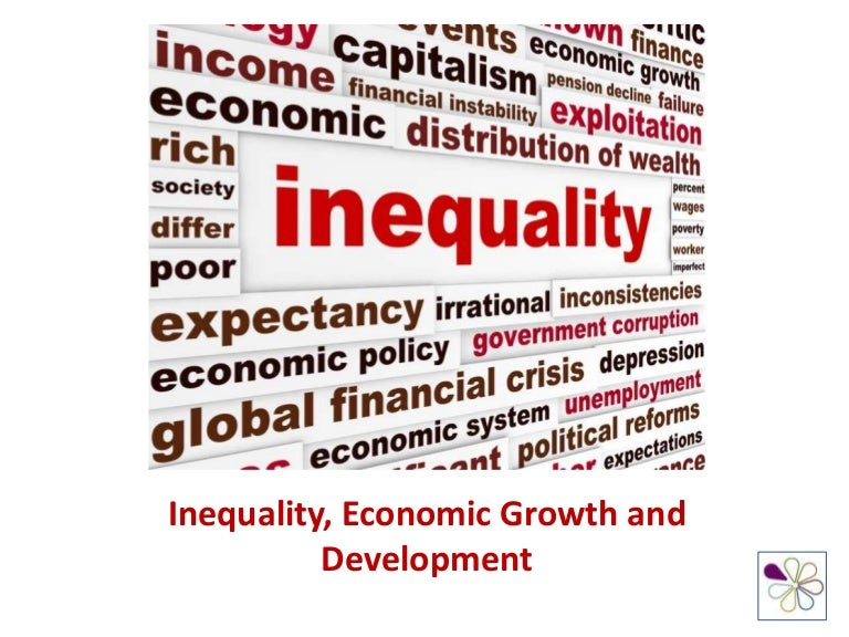 difference and inequality What i find effective in the social construction of difference and inequality is the author's centrality of categories of race, class, gender, and sexuality, and how they are socially constructed and transformed by such social institutions as the family, education, the economy, state, and the media.