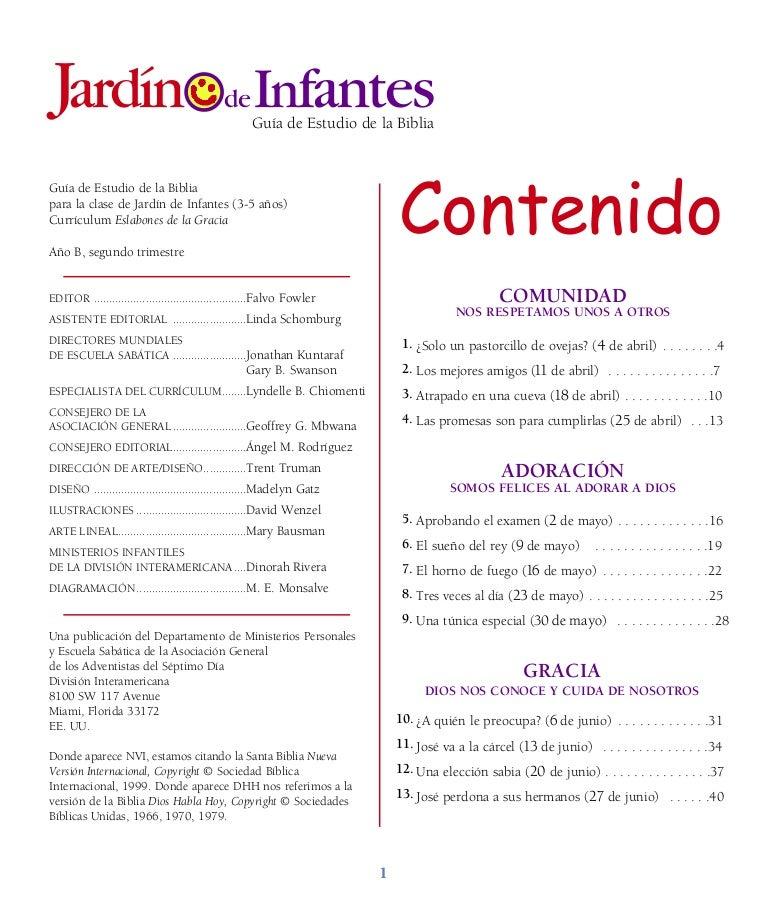 Infantes b-2 t-2015-alumno