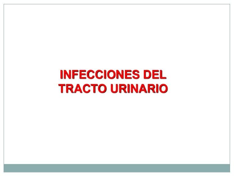 uretritis en hombres mixing