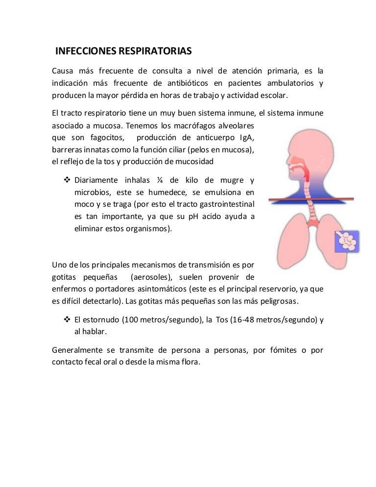¿Puede una infección del tracto respiratorio superior causar conjuntivitis