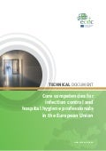 Infection control-core-competencies