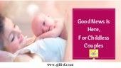 Infertility Camp In Cochin   Fertility Treatment Centre In Kerala