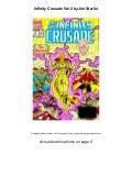 infinity crusade vol 2 210928004746 thumbnail 2