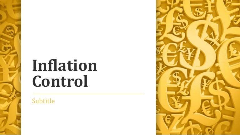 Inflationcontrol 150821063931 Lva1 App6892 Thumbnail 4cb1440139252