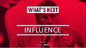 State of Influencer Marketing - Mid-Year Review